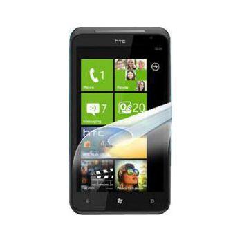 Fólie InvisibleSHIELD HTC Titan (displej)