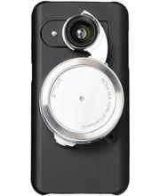 Ztylus Revolver sada objektivů pro Samsung Galaxy S7, černý