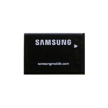 Samsung originální baterie AB403450BE pro Samsung E2510/E2550/E590/E790/M3510/S3500, 700 mAh Li-Ion,