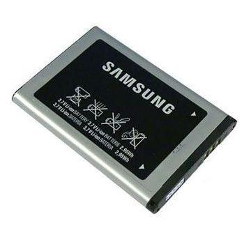 Samsung baterie AB483450BU pro Samsung S5350 Shark, 3630, 690 mAh Li-Ion, eko-balení