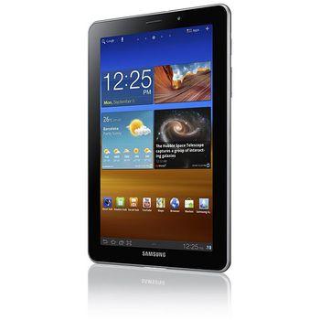 Samsung Galaxy Tab P6800 7.7