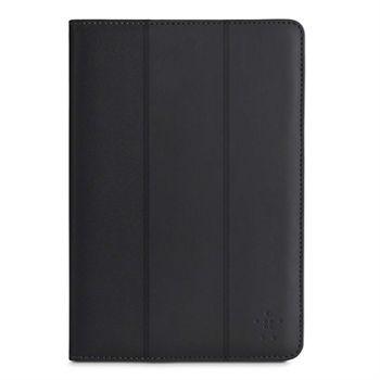 """Belkin ochranné pouzdro skládací pro Galaxy Tab 3 10,1"""", černé"""