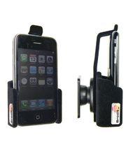 Brodit držák do auta na Apple iPhone 3G/3GS bez pouzdra bez nabíjení