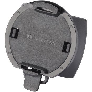 SH adaptér pro Navigon