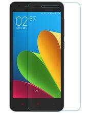Xiaomi ochranná fólie pro Redmi (Hongmi) 2, čirá