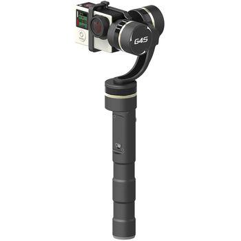Feiyu Tech stabilizátor G4S s 3osou stabilizací a ovládacím joystickem pro GoPro