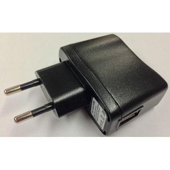 Kidigi cestovní nabíječka micro USB, 1000mA