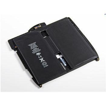 Apple iPad Li-Ion Set Baterií (Bulk)