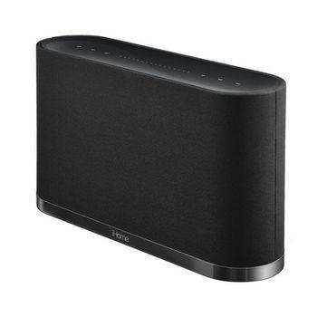 iHome iW1 AirPlay bezdrátový sound system