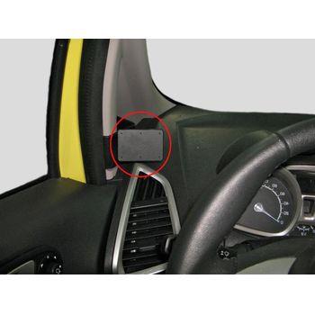 Brodit ProClip montážní konzole pro Ford Ecosport 16-17, na levý sloupek
