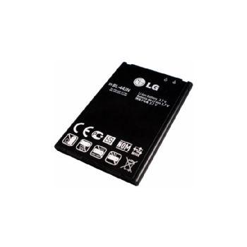 LG baterie LGBL-44JR pro Prada 3.0 P940, 1500mAh, Li-Ion, eko-balení