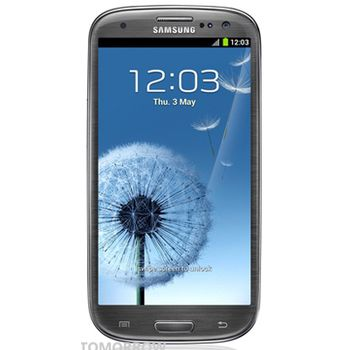 Samsung Galaxy S III i9300 16GB Grey
