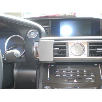 Brodit ProClip montážní konzole pro Lexus IS Convertible Series 16-17, na střed