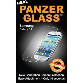 PanzerGlass ochranné sklo pro Samsung GALAXY S III
