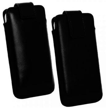 Ozbo univerzální pouzdro XL, černá
