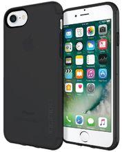 Incipio ochranný kryt NGP Pure Case pro Apple iPhone 7, černá