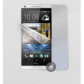 Fólie ScreenShield HTC Desire 816 - celé tělo