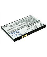 Baterie pro Asus P320, P850 1100mAh Li-ion