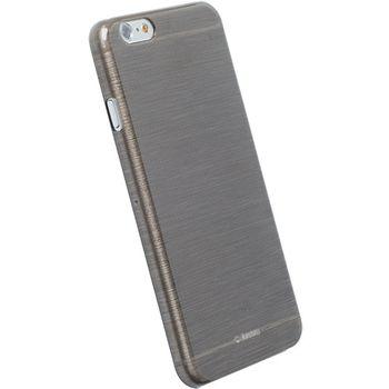 Krusell kryt FrostCover - Apple iPhone 6 4.7, černá