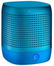 Nokia Bluetooth reproduktor MD-50W (Play 360), Cyan