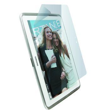 Krusell fólie na displej - Samsung Galaxy Note 10.1 N8000/N8010