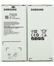 Samsung baterie EB-BA510ABE pro Galaxy A5 (2016), 2900mAh, eko-balení