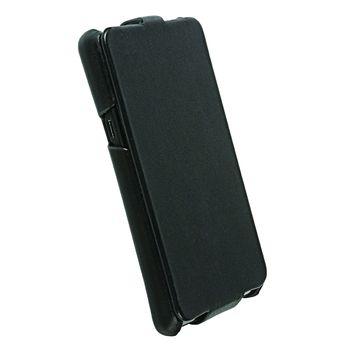 Krusell pouzdro SlimCover Tumba - Sony Xperia T