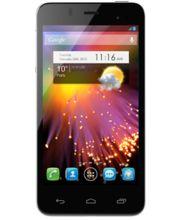 Alcatel One Touch 6010D Star Dual SIM šedá + Powerbanka 5600mAh