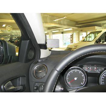Brodit ProClip montážní konzole pro Ford Mondeo 08-14, vlevo na sloupek