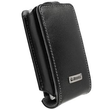 Krusell pouzdro Orbit flex - Sony Ericsson X8