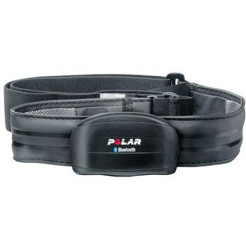 Polar LS-14 Bluetooth HR monitor srdečního tepu Nokia pro Android a Symbian telefony