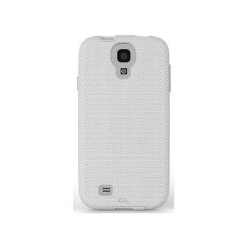 Case Mate Tough pro Samsung Galaxy S4 - bílá