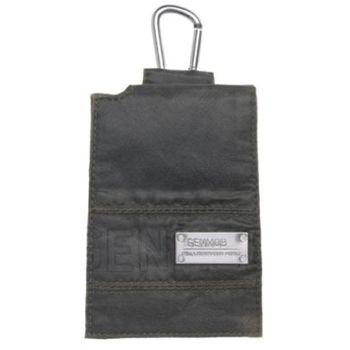Golla Smart Bag Strike G976 Dark Brown Black