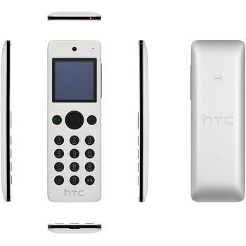 HTC Mini+ BL R120 rozbaleno