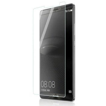 Huawei ochranná folie pro Mate 8