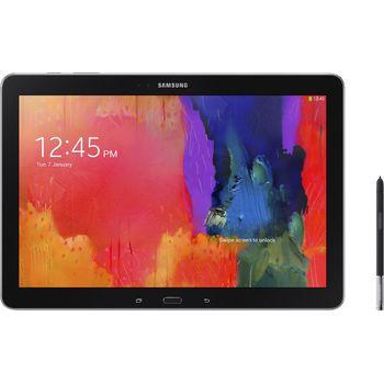 Samsung GALAXY Note PRO 12.2. SM-P9050, LTE 32 GB, černý