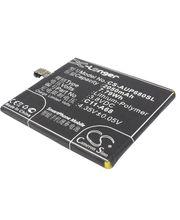 Baterie pro Asus PadFone 2, (C11-A68) 2050mAh Li-pol