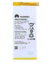 Honor baterie HB4547B6EBC pro Honor 6 Plus, 3600mAh Li-Pol, eko-balení