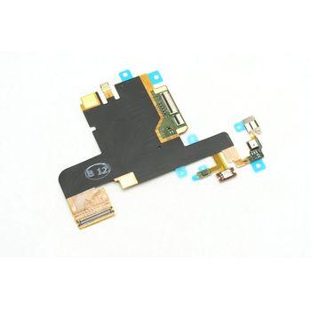 Náhradní díl flex kabel pro Sony Xperia Ion LT28i