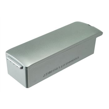 Baterie pro Garmin Zumo 400,450,500 3400 Li-ion 3,7V 2600mAh