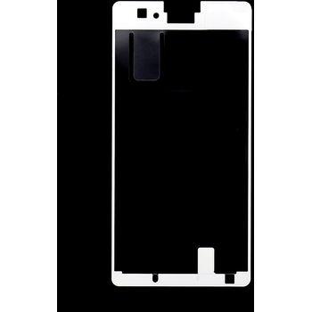 Náhradní díl voděodolný lepící štítek pod displej pro Sony D5503 Xperia Z1 Compact
