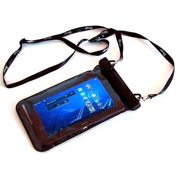"""Bingo WP-07 – ochranné vodotěsné pouzdro pro 7"""" tablet"""