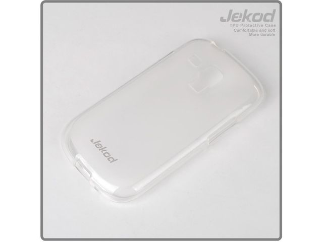 obsah balení Výhodný balíček pro Samsung Galaxy SIII mini