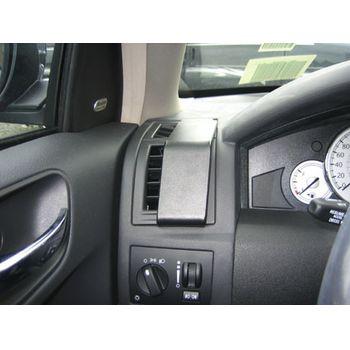 Brodit ProClip Chrysler 300/300 Touring 05-10 pro USA, 300C/300C Touring 05-10 pro celý svět, vlevo