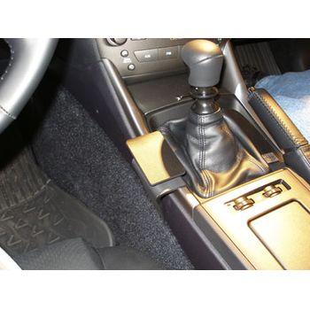 Brodit ProClip montážní konzole pro Lexus IS 220/250 06-13, na středový tunel