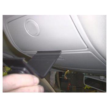 Brodit držák LCD na strop pro Volkswagen Touran 03-11