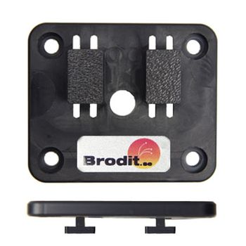 Brodit - adaptér Arcon
