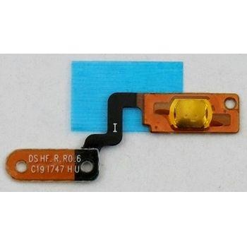 Náhradní díl flex kabel Home tlačítka pro Samsung i9300 Galaxy S III