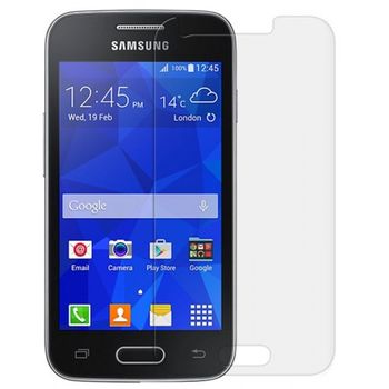 Odzu tvrzené sklo pro Samsung Galaxy Trend 2 Lite, 2ks