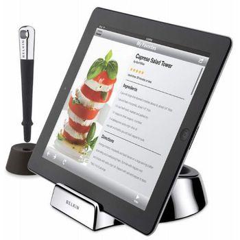 Belkin univerzální stojánek pro tablet (F5L099cw)